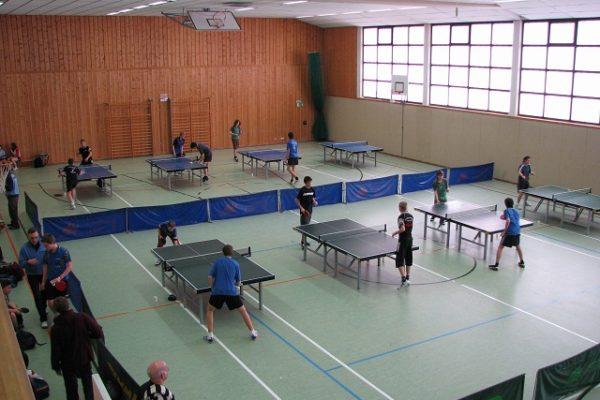 KRLT-Turnier-2008-640