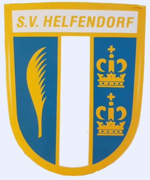 Sportverein Helfendorf e.V.