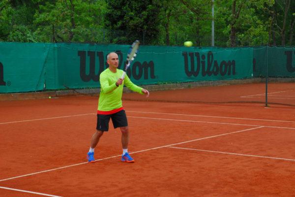 TennisG2